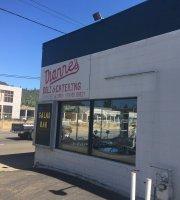 Dianne's Deli & Coffee Shop