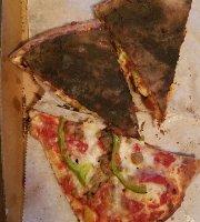 Deliziosos Pizza