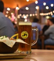 Club de Cervezas