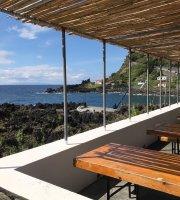 Restaurante Maré Viva