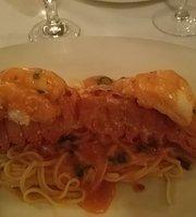 Accappella Restaurant