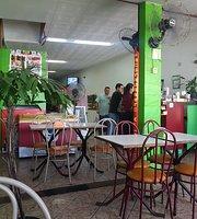 Restaurante Kilo Leve