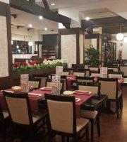 Restaurante Asiatico Xing
