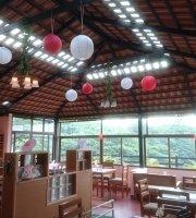 Japanese Restaurant ORIGAMI