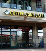 Coffee Cone Cafe