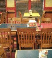 Monterey's Tex Mex Cafe