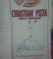 Christianpizza di Marcello Errico
