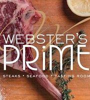 Webster's Prime