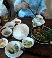 Cha Ca Tan Tan