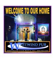 Westwind Pub