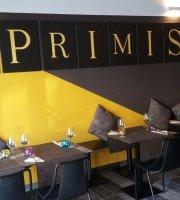 In Primis