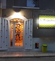 La Polpetteria Apulian Street Food