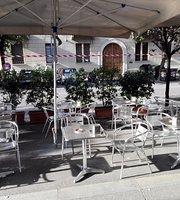 Caffe Raffaello