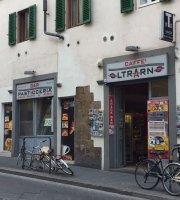 Caffe Oltrarno