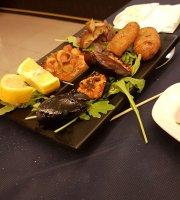 L'Elisir Restaurant Gourmet