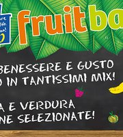 ‪CFB Fruit Bar Orio‬