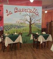 La Quercetta
