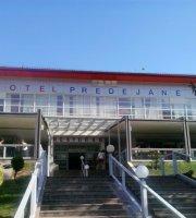 Motel Predejane Bewertungen Fotos Preisvergleich Serbien