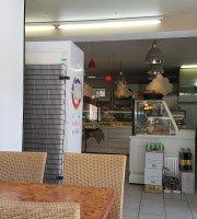 Boulangerie Pâtisserie Les 7 Ponts
