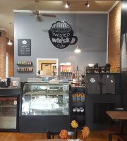 Twisted Whisk Cafe
