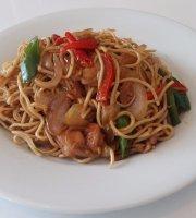 Payanark Thai Restaurant
