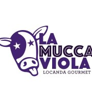 La Mucca Viola Locanda Gourmet