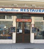 Angelica Restaurante
