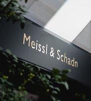 Meissl & Schadn