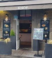 Knop & compagnie - Saint-Malo