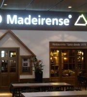 O Madeirense