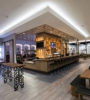 The Sheridan Bar