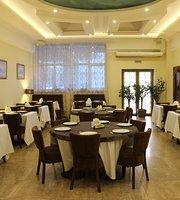 Restaurant Kaluga