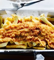 The Wellfield Finest Fish and Chips