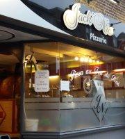 Jack'Nic Pizzeria