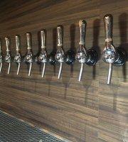Beer Pub 25