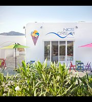 N'ice cream Mykonos