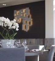 Restaurant Pier Kloeffe