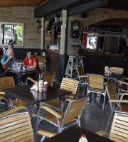 La Pampa Burger & Ribs