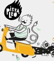Pizza Leo
