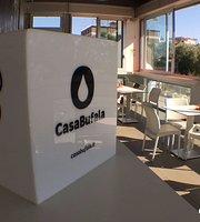 CasaBufala