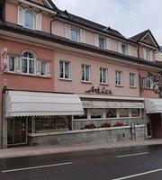 Cafe Adler