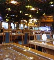 Rainbow Garden Thai Restaurant
