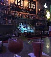 Pasapalos Bar & Tapas
