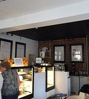 Cafe Łódź