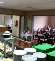 Restaurante Prato Phino