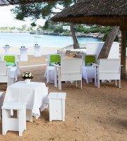 Eco Beach Grill