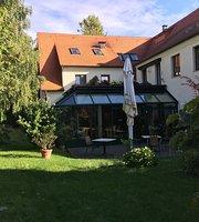 Hotel Restaurant Schellergrund
