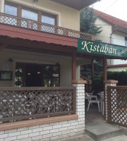 Kistaban Restaurant