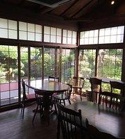 Traditional Family Cafe Mamanokimochi Cafe Three Minutes From Sugano Station