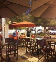 CAFE Turini